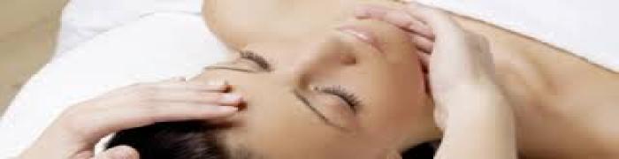 Fodrászkellék, kozmetikai és műkörmös webáruház - Szépségpaletta